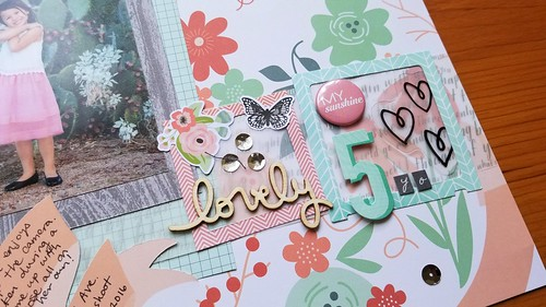 20180318_145548_Evelyn-Lovely-5-Layout | by shirleyshirleybobirley
