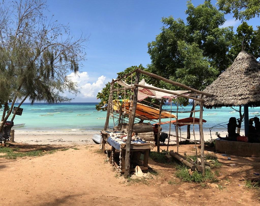 """Résultat de recherche d'images pour """"Kizimkazi Zanzibar"""""""