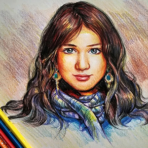 <strong>Color Pencil Sketch</strong><br><a href=&quot;https://www.photobeno.com/product/color-pencil-sketch/&quot; ><img class=&quot;alignnone size-full wp-image-2355&quot; src=&quot;https://photobeno.com/wp-content/uploads/2018/01/1-1.png&quot; alt=&quot;&quot; width=&quot;128&quot; height=&quot;40&quot; /></a>