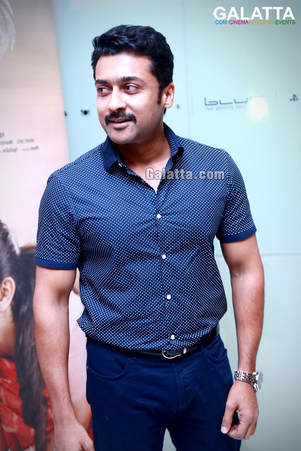 Surya Photos Suriya Photos Tamil Actor Surya Aka Actor Flickr
