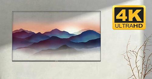 samsung-tv-qled-4k-uhd-phase-b