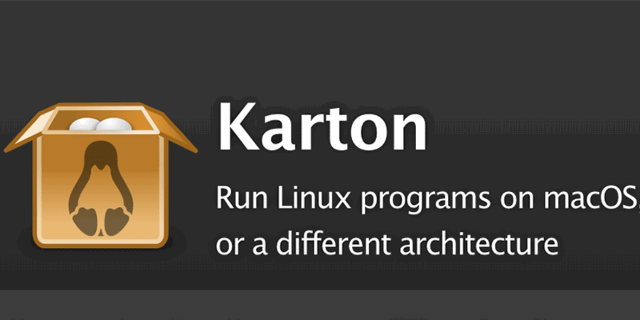 karton-featured
