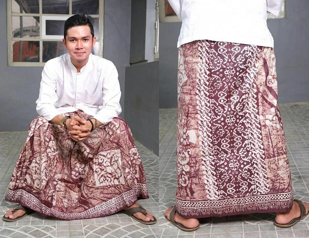 Sarung Batik Pekalongan Grosir Kain Wa 0813 2945 Flickr 8333 By
