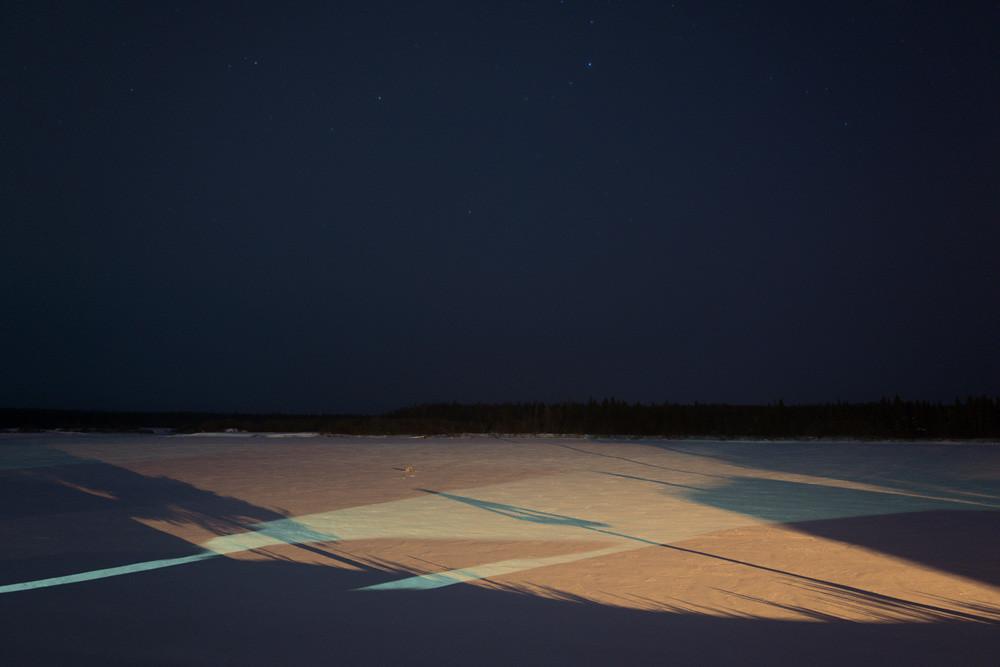L1280752-ust-chulasa2018 | by Emil Gataullin