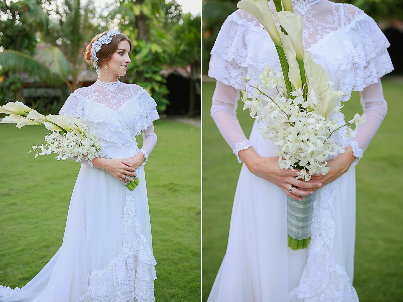 Beach Wedding Cebu, Cebu Wedding Packages