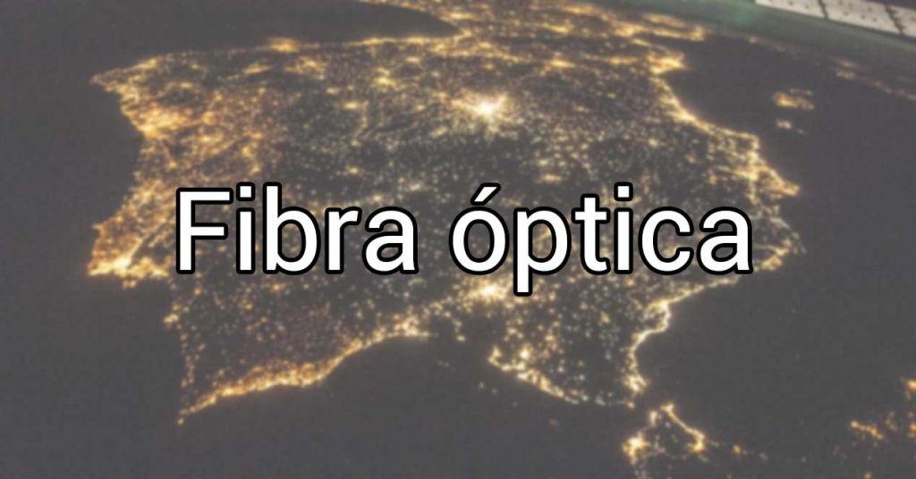 fibra-optica-espana