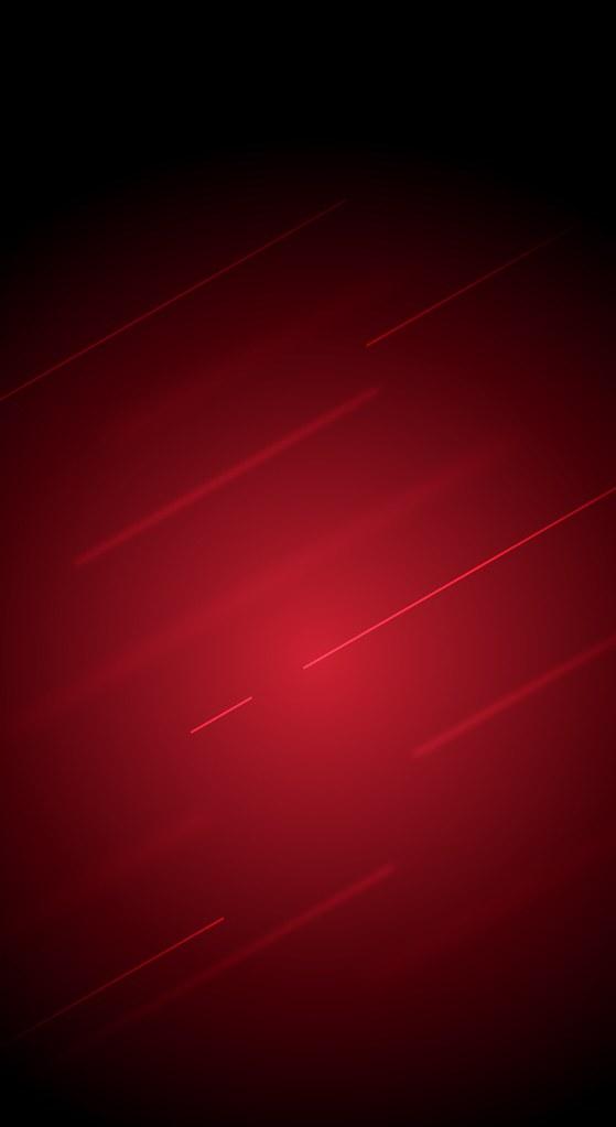 Essendon Bombers Iphone X Home Screen Wallpaper Splash Thi Flickr