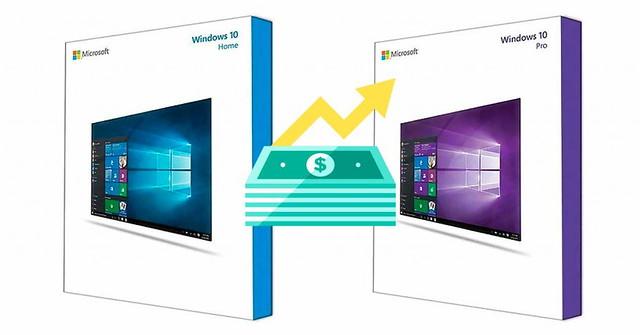 windows-10-precio