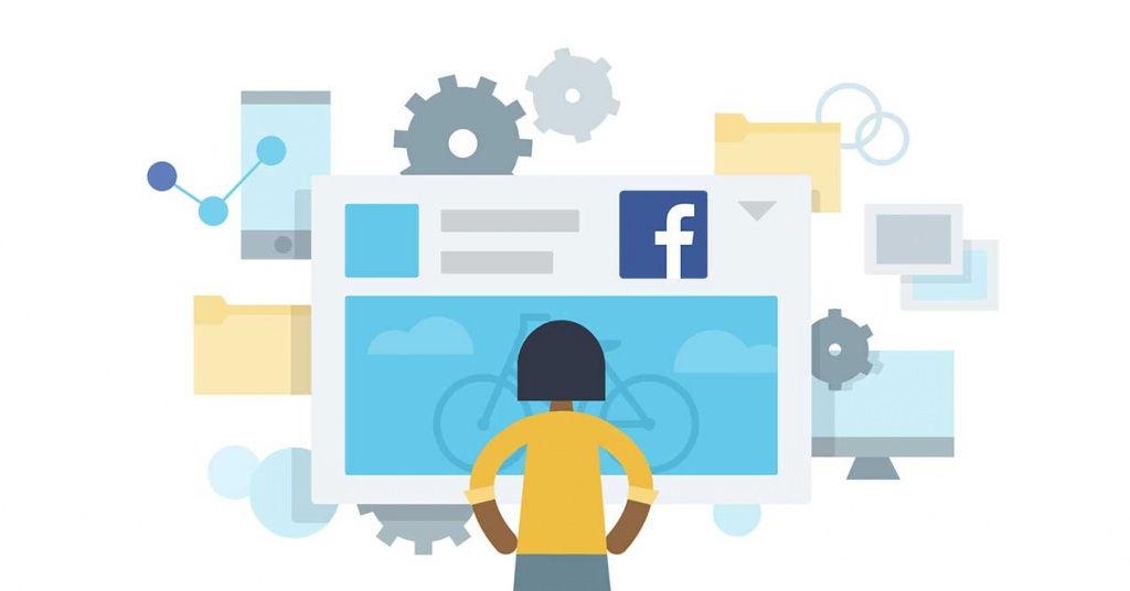 facebook-datos-privacidad