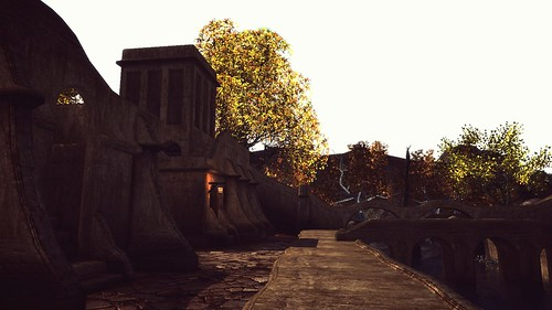 Morrowind_2018_04_21_23_57_50_659 | by alva_the_wanderer