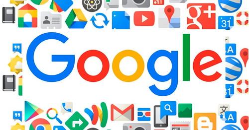 servicios-de-google