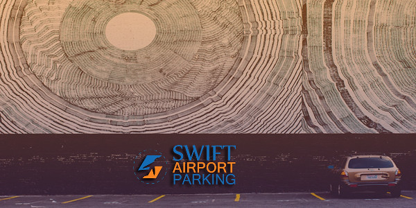 Meet and greet luton airport meet and greet luton airport flickr swiftairportparking meet and greet luton airport by swiftairportparking m4hsunfo