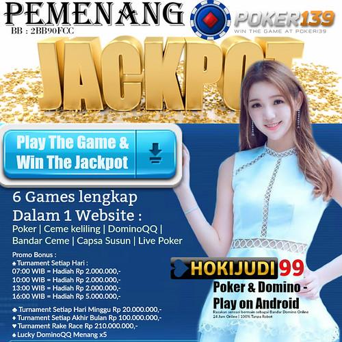 Poker139