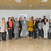 WIPO Training Course for Women Scientists