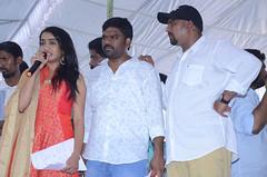 Shabdham Movie Opening Stills