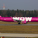 WOW air - A321 - TF-GPA (2)