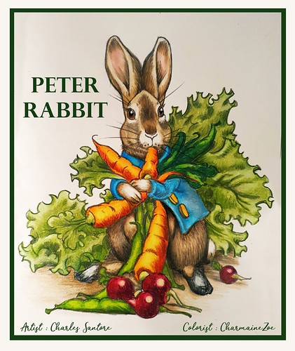 peter rabbit book report lyrics Where is peter rabbit – the beatrix potter musical adventure this production will be showing in the old laundry theatre in summer 2019 music by steve edis and lyrics by alan ayckbourn.