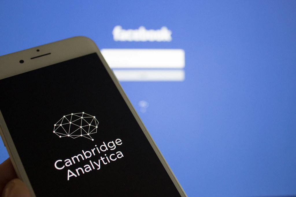 Get Free Credit Report >> cambridge analytica | cambridge analytica facebook Credit ww… | Flickr