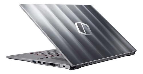 Samsung-Notebook-Odyssey-Z-5