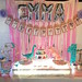 8 Homemade Parties DIY Party_Dinosaur Party_Emma02