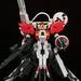 MG Deep Striker 4