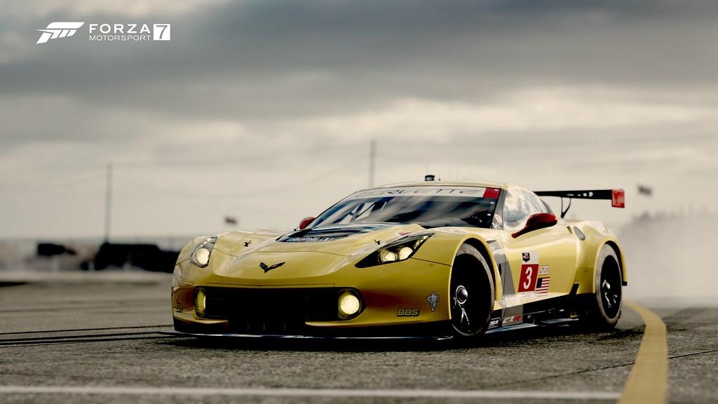 27204193558_e3650e67fe_b ForzaMotorsport.fr