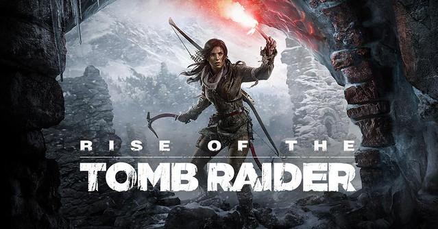 rise-tomb-rider-logo