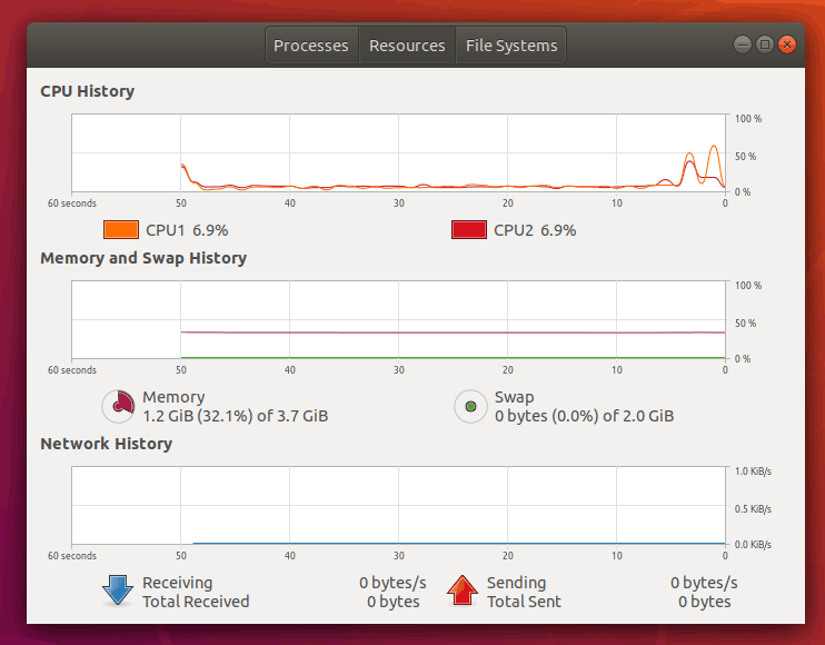 Ubuntu-17-10-04