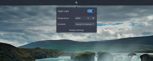 budgie-night-light-feature