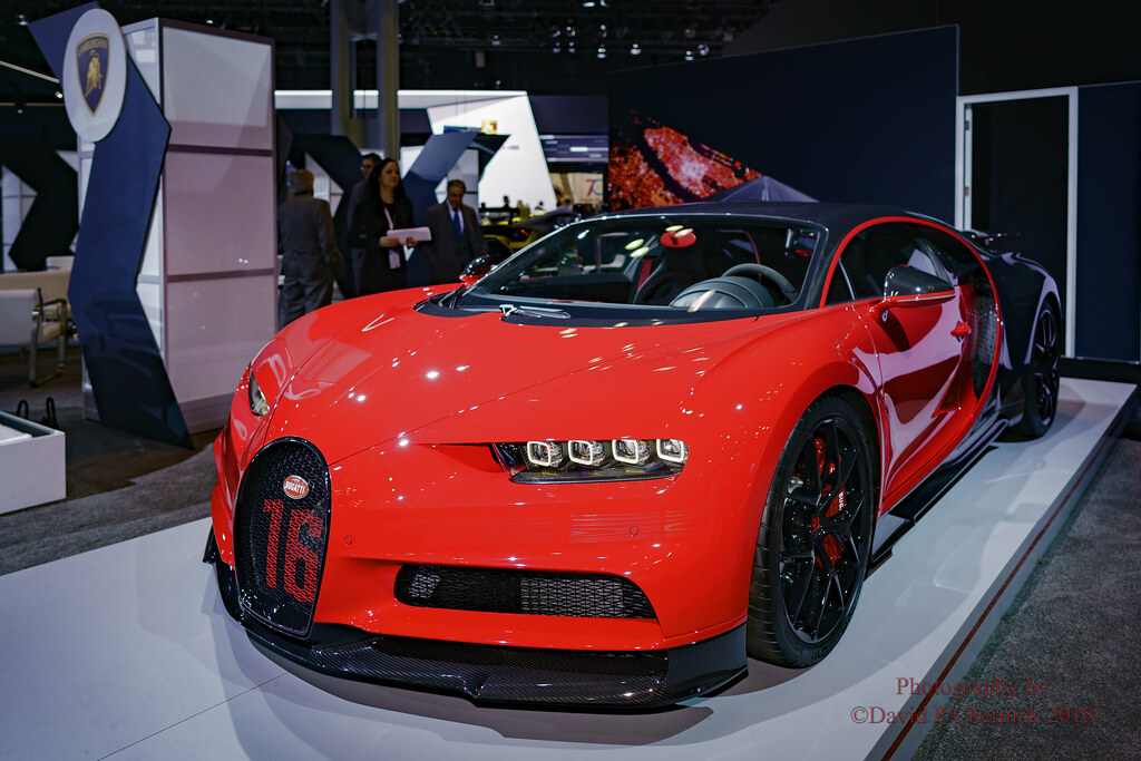 Ny Auto Show Bugatti Chiron on bugatti logo, bugatti galibier, bugatti concept, bugatti diablo, bugatti suv, bugatti on fire, bugatti 4 door, bugatti type 252, bugatti gran turismo, bugatti games, bugatti prototypes, bugatti eb110, bugatti motorcycle, bugatti 4 5.3 million, bugatti finale, bugatti headquarters, bugatti aerolithe, bugatti royale, bugatti type 57, bugatti automobiles,