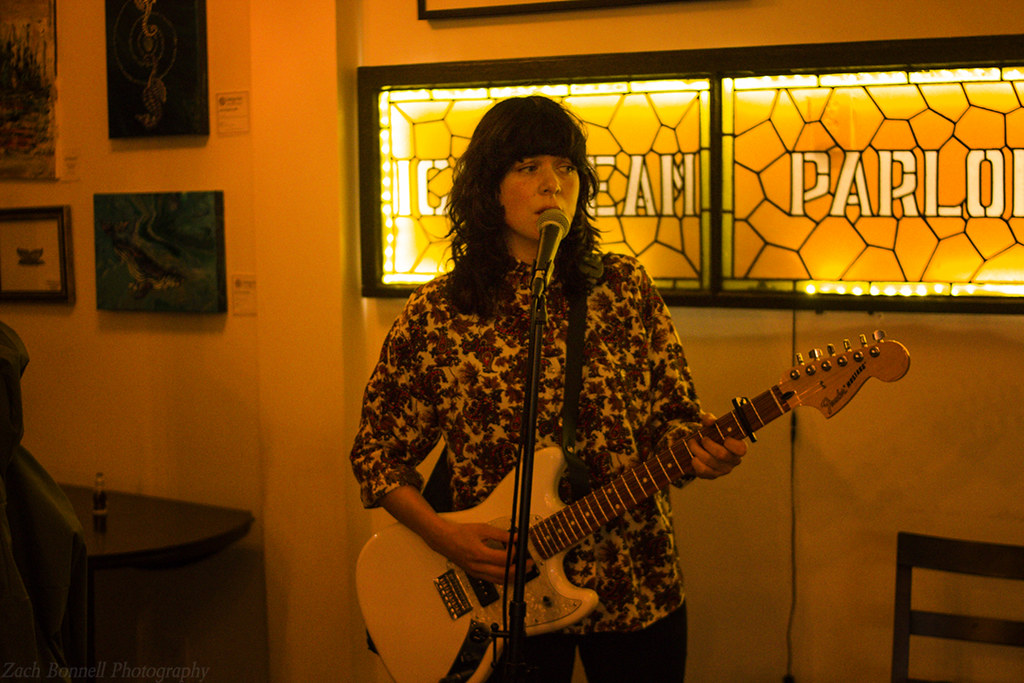 Zach S Cafe Grand Isle Vt