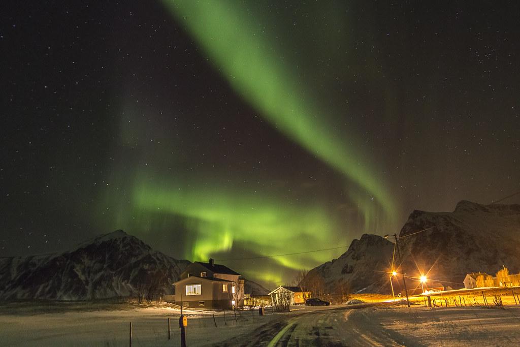 Resultado de imagen de noruega