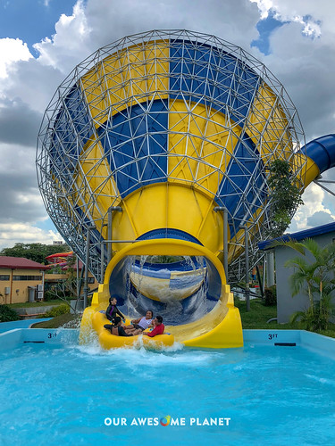 Aqua Planet-40.jpg | by OURAWESOMEPLANET: PHILS #1 FOOD AND TRAVEL BLOG
