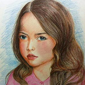 <strong>Color Pencil Sketch</strong><br><a href=&quot;http://www.photobeno.com/color-pencil-sketch/&quot; ><img class=&quot;alignnone size-full wp-image-2355&quot; src=&quot;http://photobeno.com/wp-content/uploads/2018/01/1-1.png&quot; alt=&quot;&quot; width=&quot;128&quot; height=&quot;40&quot; /></a>