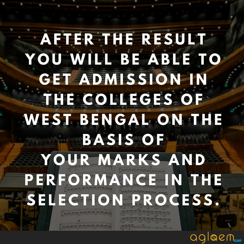 JEMAT 2018 Result and Scorecard To be Released  %Post Title, %Post Category, AglaSem