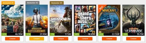 juegos-baratos