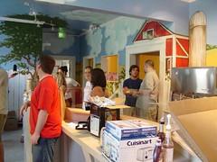 The Barn Cafe Elk Grove Ca Menu