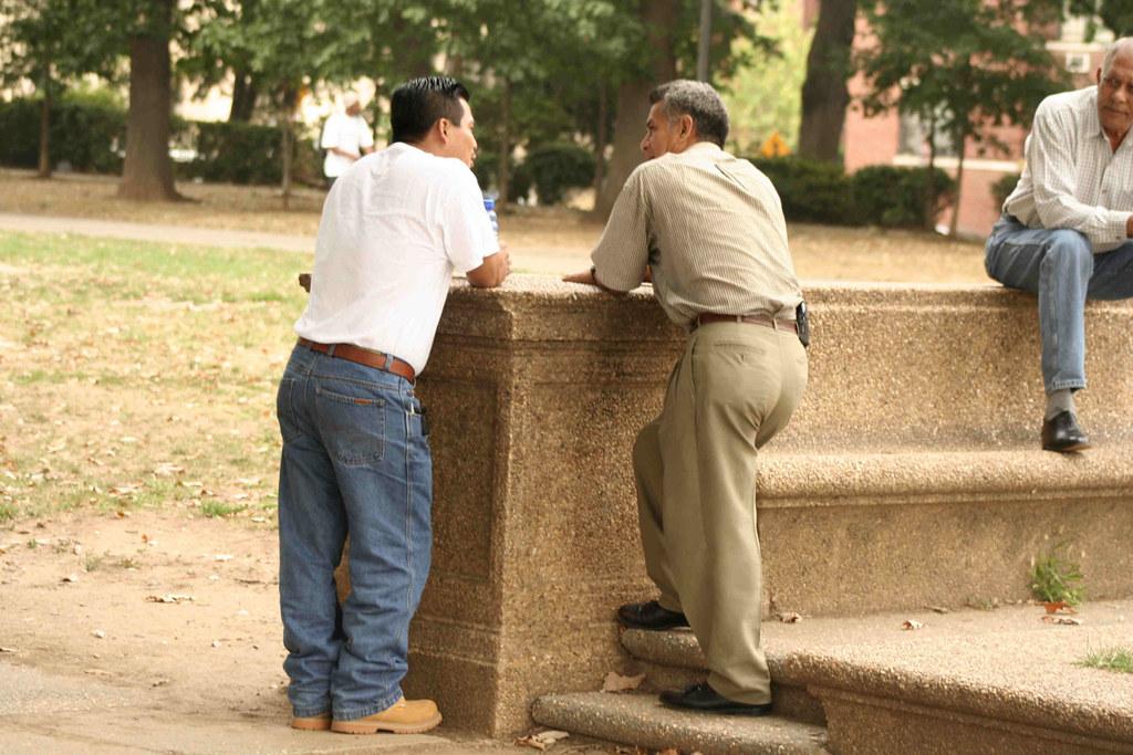 Image result for men talking