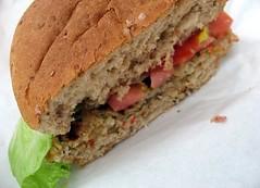 Best Burger Hell S Kitchen