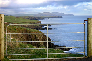 Gate and Slea Head - 1 | by Kman999
