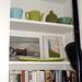 art & ceramics