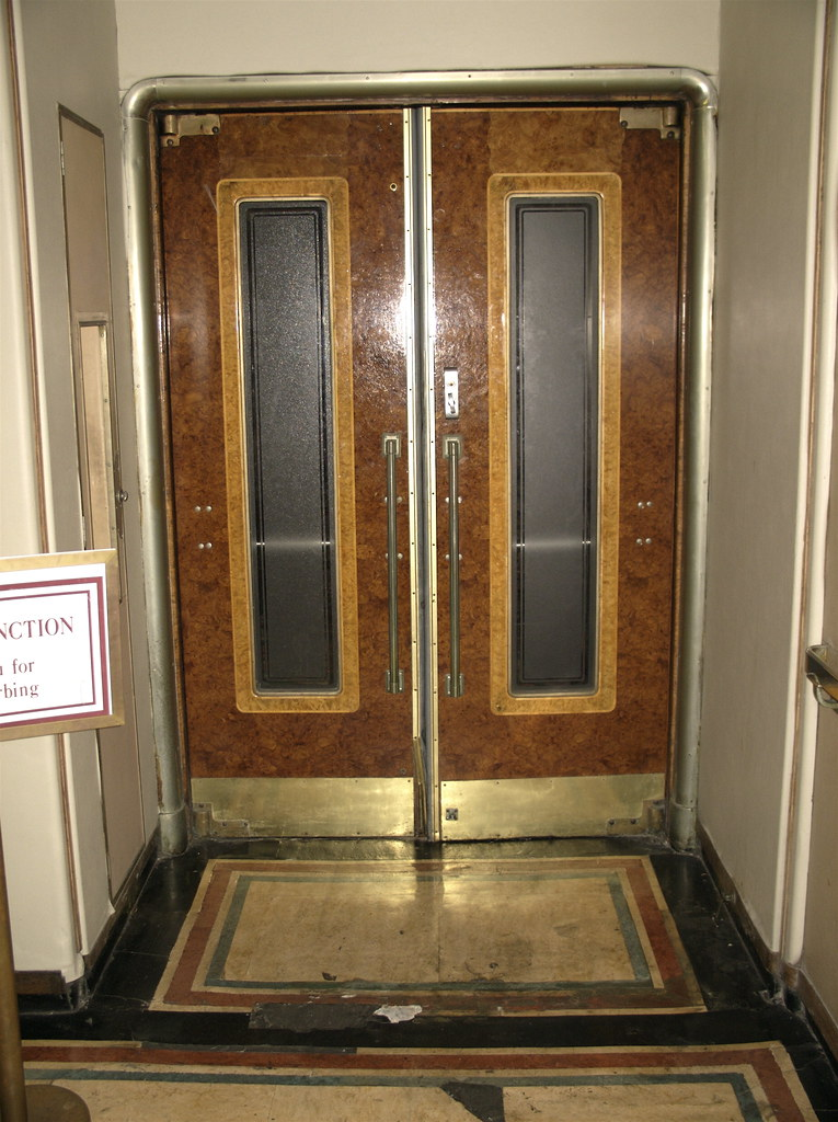 Queen Mary Hotel Long Beach Phone Number