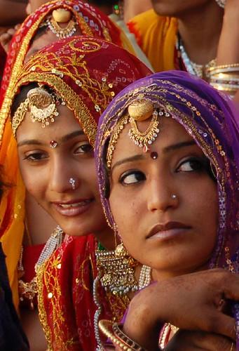 Indian hindu girl from bradford in shower - 5 3