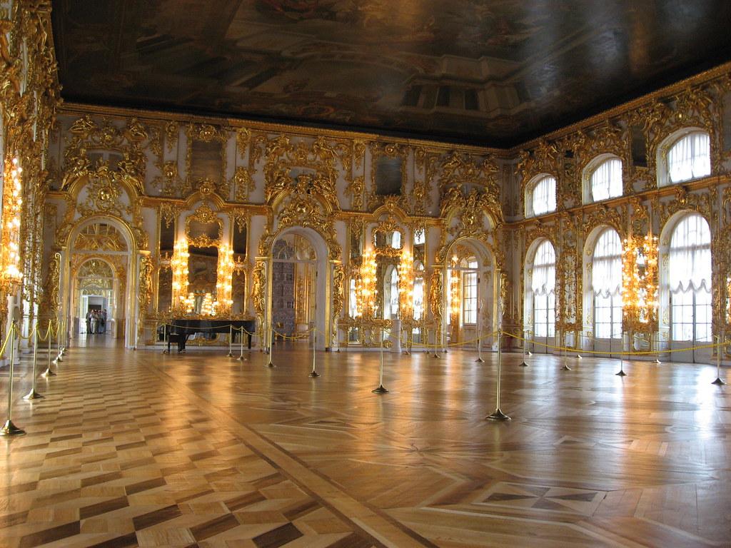 grand ballroom the gilded grand ballroom at catherine