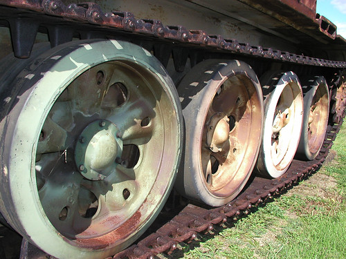 BI769 T-55 Road Wheels | by listentoreason