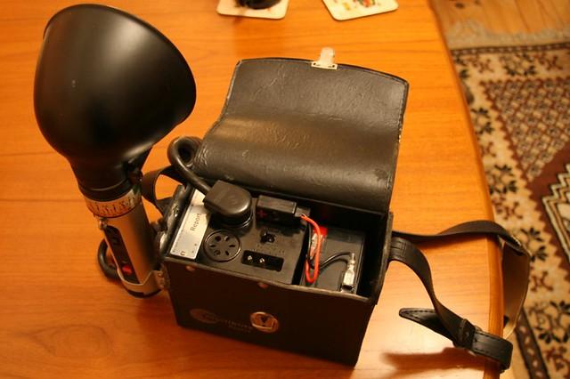 flash mannesmann multiblitz report flashgun andy davison flickr rh flickr com