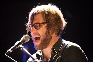 John Roderick | by dansays