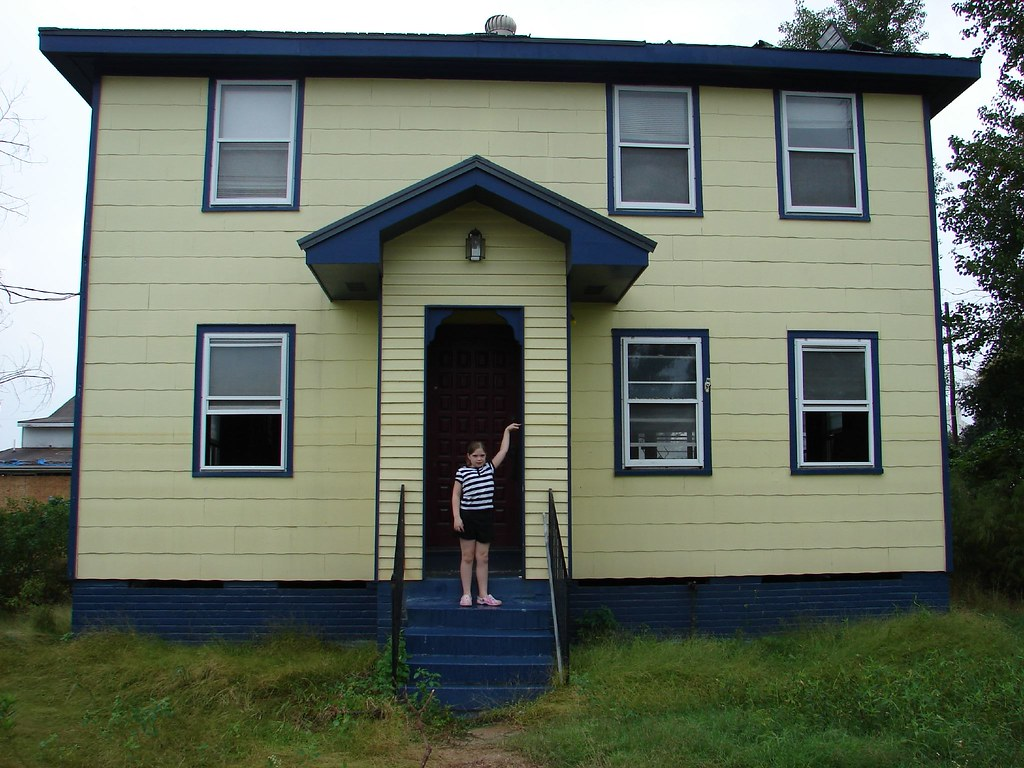 Lakeview Home For Unwed Mothers Staten Island