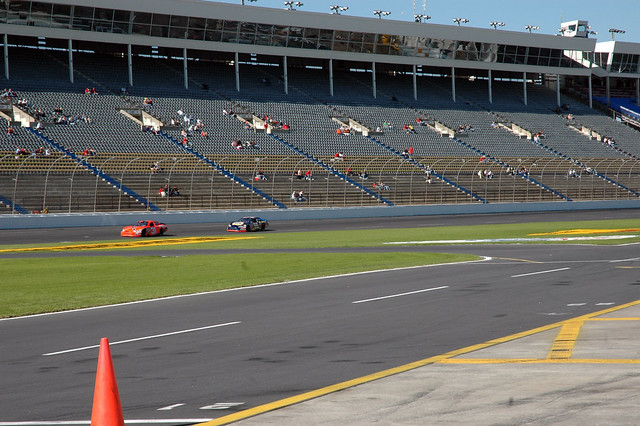 Lowes Motor Speedway Flickr Photo Sharing