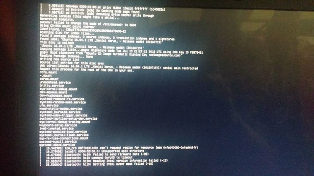 Ubuntu-se-congela